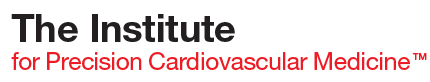 American Heart Association Institute for Precision Cardiovascular Medicine