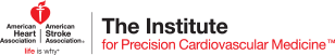 Institute for Precision Cardiovascular Medicine