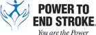 Power To End Stroke