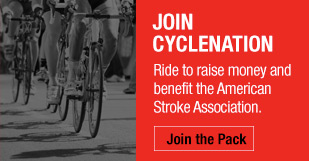 Join Cyclenation
