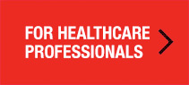 For Healthcare Professionals