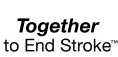 Together To End Stroke