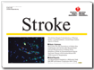 Stroke Statements and Guidelines