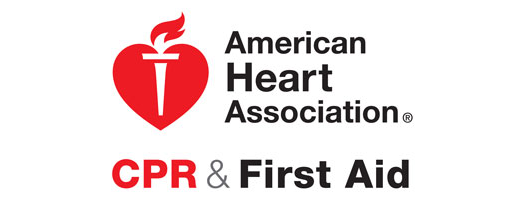 American Heart Association CPR & First Aid brand