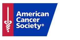 American Cancer Society (opens in new window)