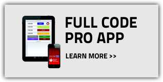 Full Code Pro - Download it from the App Store for Free