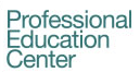 American Heart Professional Education Center